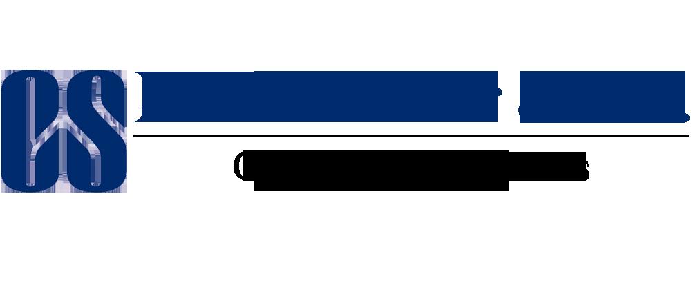 Nitin Grover & Co.